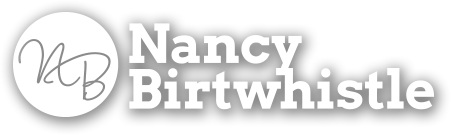 Nancy Birtwhistle